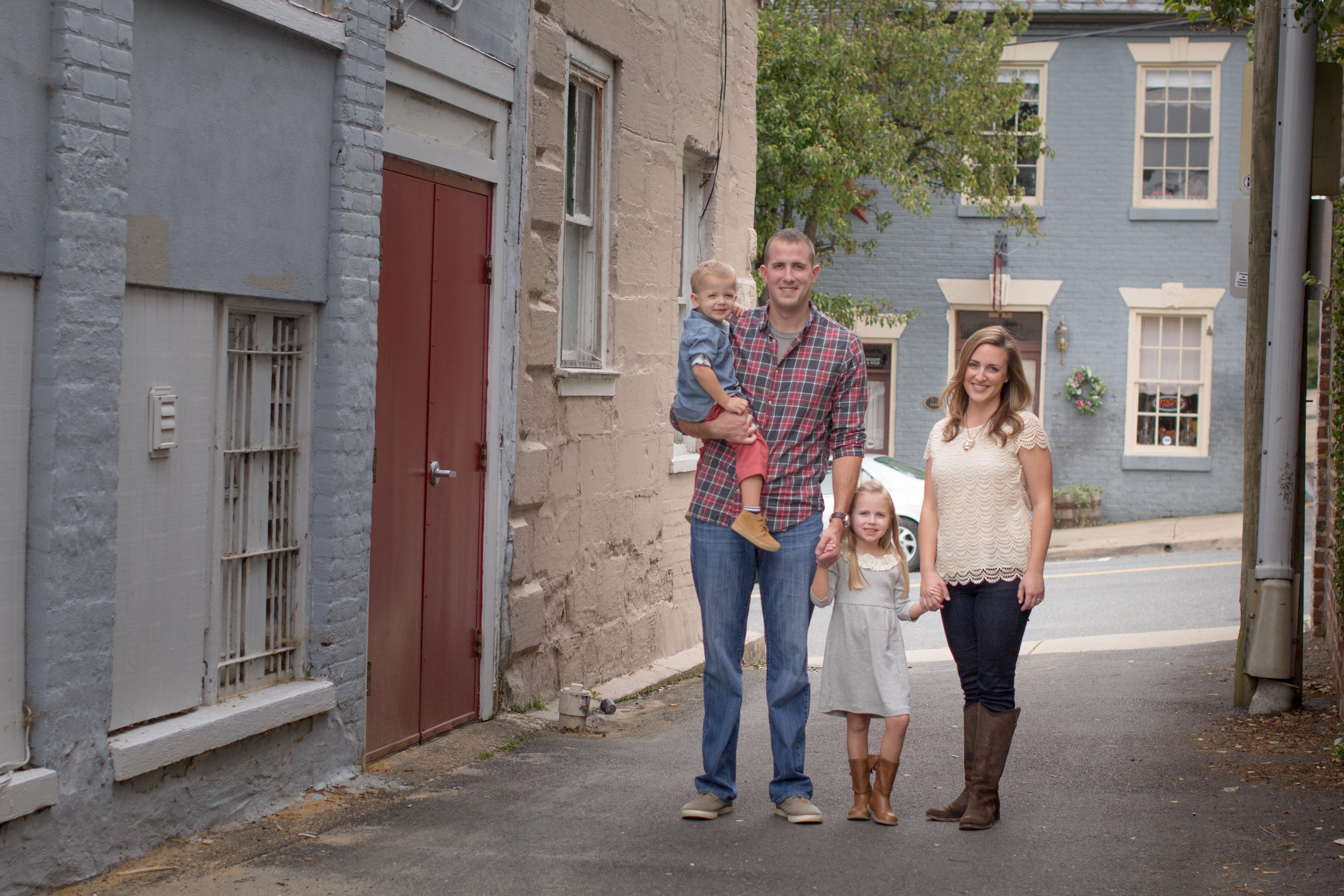 Bock.Family.Fredericksburg-9762.jpg