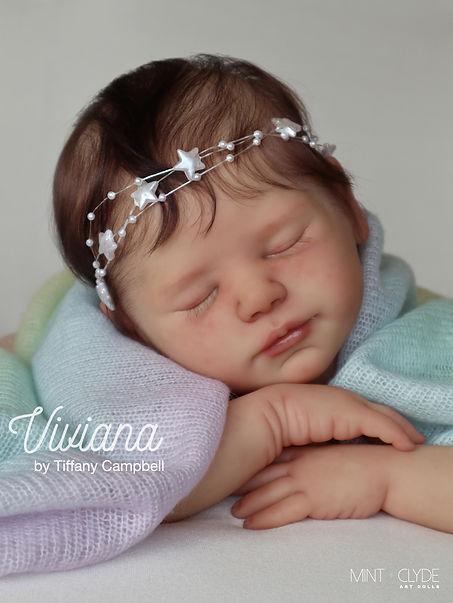 viviana.jpg