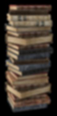 livros empilhados.png