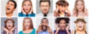 diverse people 1.jpg