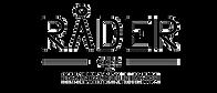 Logo-Råder.png