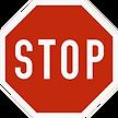 stoppskilt copy.png