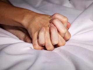 Viver ou morrer no casamento