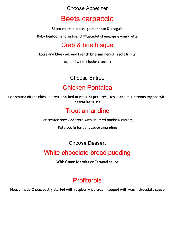 Valentine's day menu final.jpg