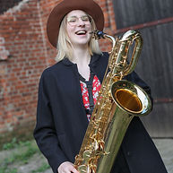 Alexandra Schrader.jpg