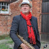 Dirk Hoffmann.jpg