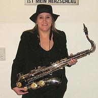 Susanne Wienrich1.JPG