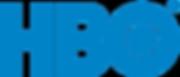HBO-logo-49E64C6314-seeklogo.com.png