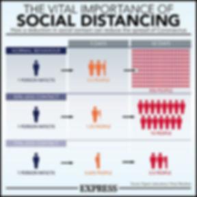 social-distancing-2378097.jpg