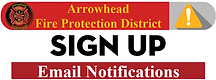 AFPD Email Notification Graphic.png