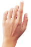 hand-png-31.png