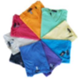Marcello Sport Mens Polo Shirts
