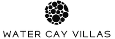 logo water cay white.png