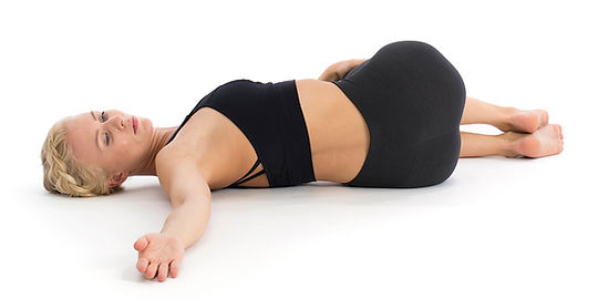 spinal-twist-si-joint-exercises.jpg