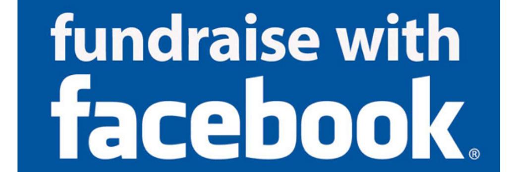 Facebook Fundraiser.png