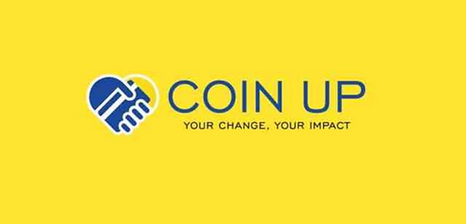 coin up.png