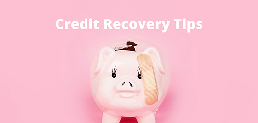 Credit Recovery TIps Website.png