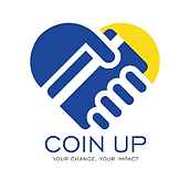 joincoinup.png