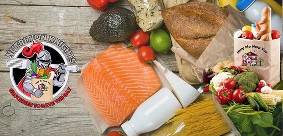 FoodPantryServicespage_edited_edited.jpg