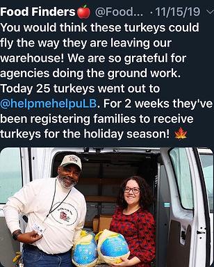 food pantry turkeys (2).jpg