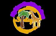MyNewCarWash.com logo.png