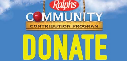 Ralphs Donate.png