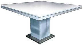 mesa cubo.jpg