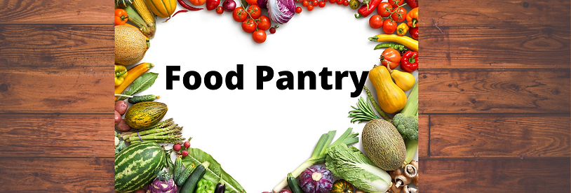 Food Pantry .png