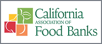 California Association of Food Banks..pn