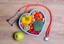 Access Nutritious Food