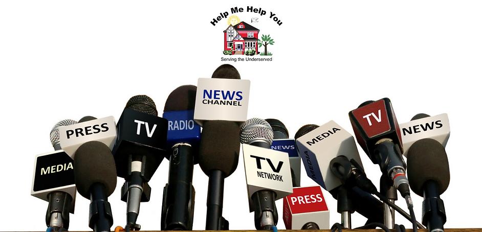 Press Kit Banner.png