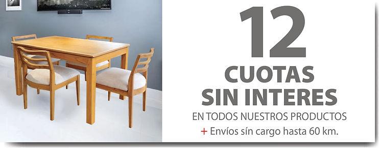 12 CUOTAS SIN INTERES.jpg