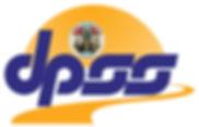 DPSS2.jpg