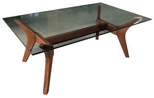 mesa venecia.jpg