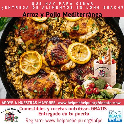 Mediterranean Chicken & Rice - SPANISH.png