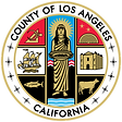 County of Los Angeles.png