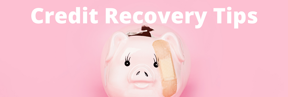 Credit Recovery with copy.png