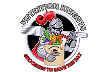 Nutrition Knights.png