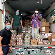 Food Pantry Truck.jpg