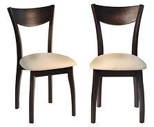silla calzador 1.jpg