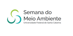 SEMANA DO MEIO AMBIENTE UFSC