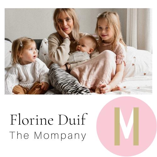 Florine Duif Mompany.png