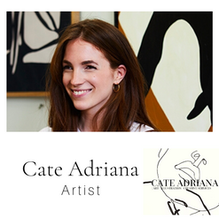 cate adriana.png