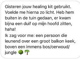 healing kit review 4.jpg