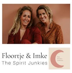 spirit junkies.png