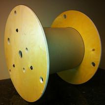 Paper Plywood Spools