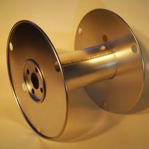 Metal Spools