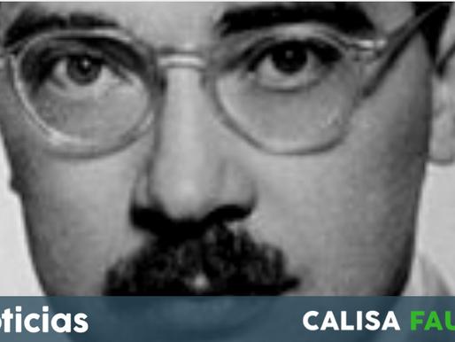 """Homenaje a Jorge S. Molina. ¿La agroecología """"tranqueras adentro"""" era realmente la solución?"""