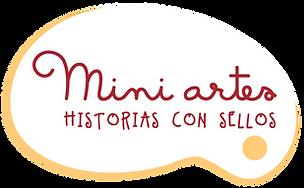Mini artes