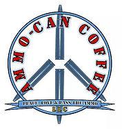 Ammocan Logo.jpg